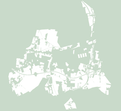 CITTÀ NEL PARCO – Il Verde Urbano Come Strategia Per La Riqualificazione Urbana Della Città – Città Di Pomigliano D'Arco (2001 – 2002)